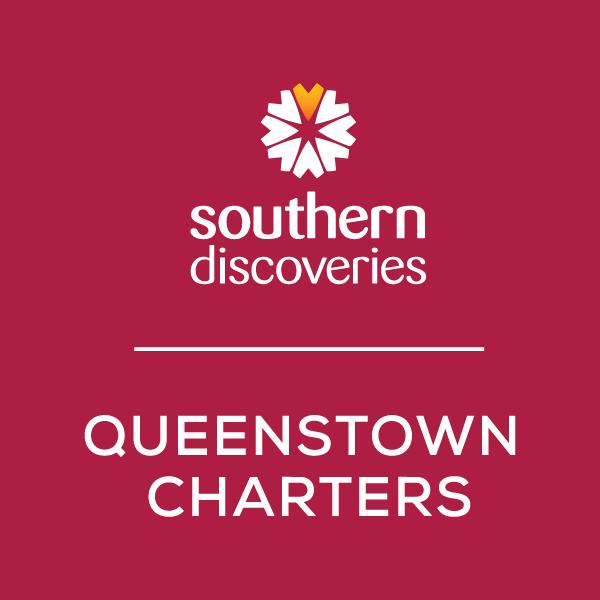 Queenstown Charters